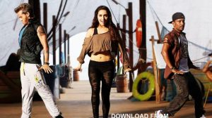 Abcd 2 Wallpaper Hd 9+