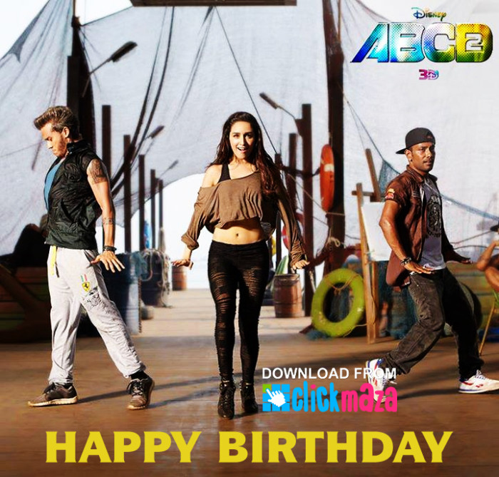 Happy-Birthday-ABCD-Sachin-Jigar-Full-Audio-Free-Download-Mp-Song-x-PIC-MCH070822 Abcd 2 Wallpaper Hd 9+