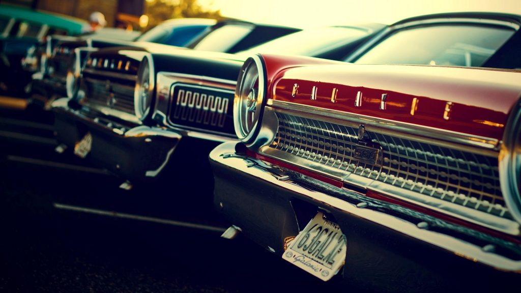 Hd-Wallpapers-Of-Old-Cars-with-Hd-Wallpapers-Of-Old-Cars-PIC-MCH072554-1024x576 1920x1080 Old Cars Wallpaper 41+