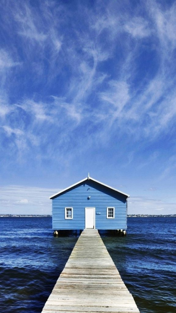 Home-middle-of-river-iphone-s-full-hd-wallpapers-PIC-MCH073463-576x1024 Home Screen Wallpaper Iphone 6 Hd 31+