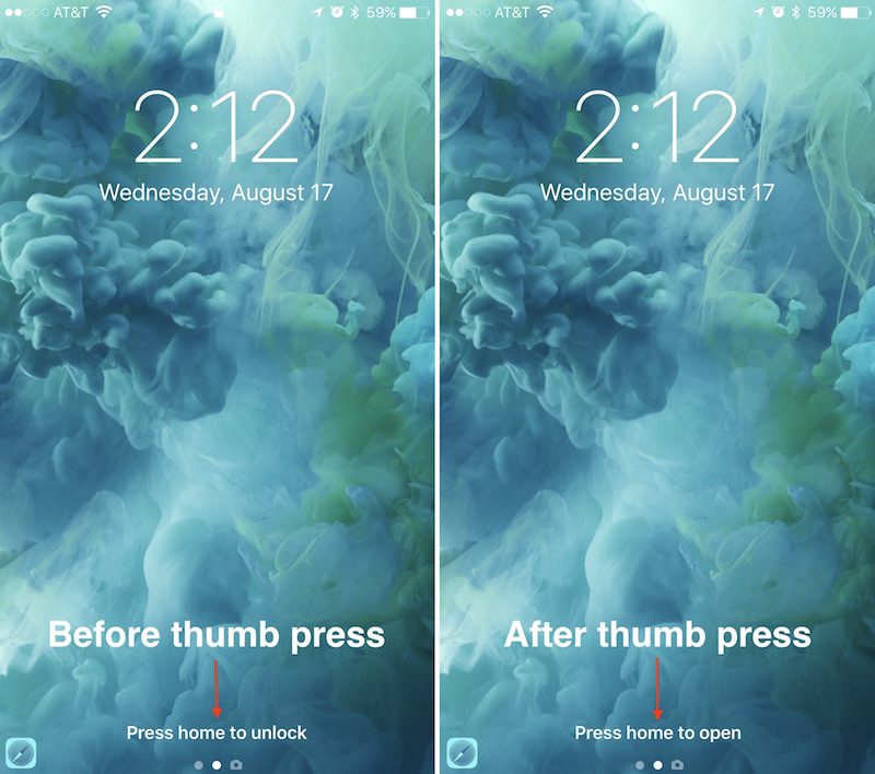 How-To-Lock-Screen-x-PIC-MCH073926 Iphone Home Screen Wallpaper Moves 7+