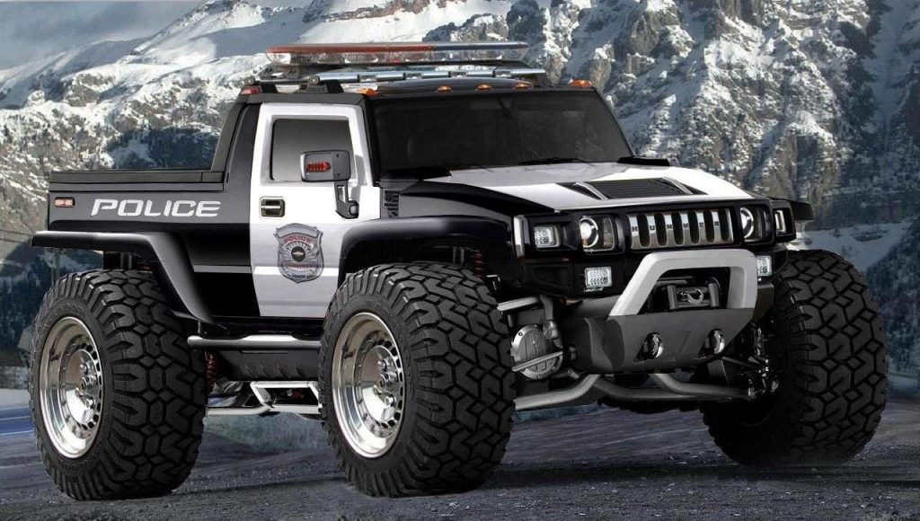 Hummer-Cars-Wallpapers-PIC-MCH074313-1024x580 Police Car Wallpapers For Free 46+
