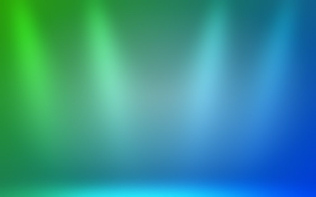 IKaZuh-PIC-MCH074787-1024x640 Blue Green Abstract Wallpaper 41+