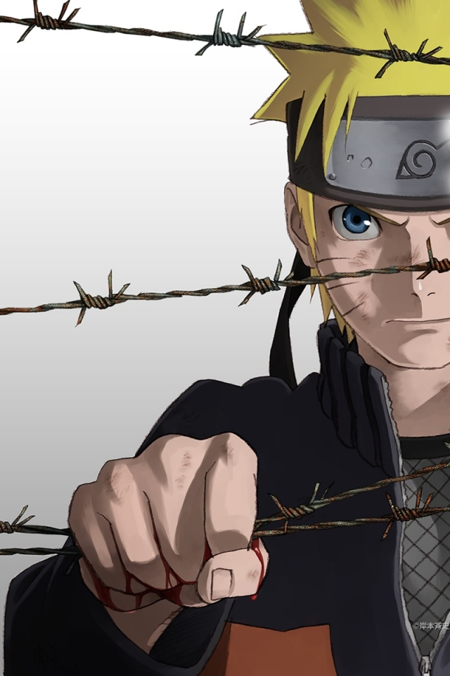 IPhone-S-C-Naruto-HD-Desktop-Backgrounds-Naruto-iPhone-Wallp-wallpaper-wp-PIC-MCH076948 Naruto Hd Wallpaper For Iphone 33+