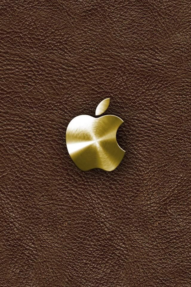 IYCyz-PIC-MCH078131 Gold Wallpaper Iphone Apple 27+