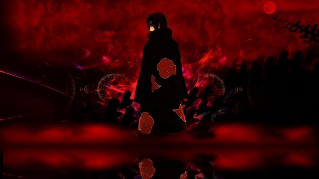 Itachi-Uchiha-Backgrounds-Akatsuki-Wide-Wallpaper-For-Laptop-Hd-Images-Shippuden-Naruto-Manga-Walls-PIC-MCH077732-1024x576 Naruto Hd Wallpaper For Laptop 42+