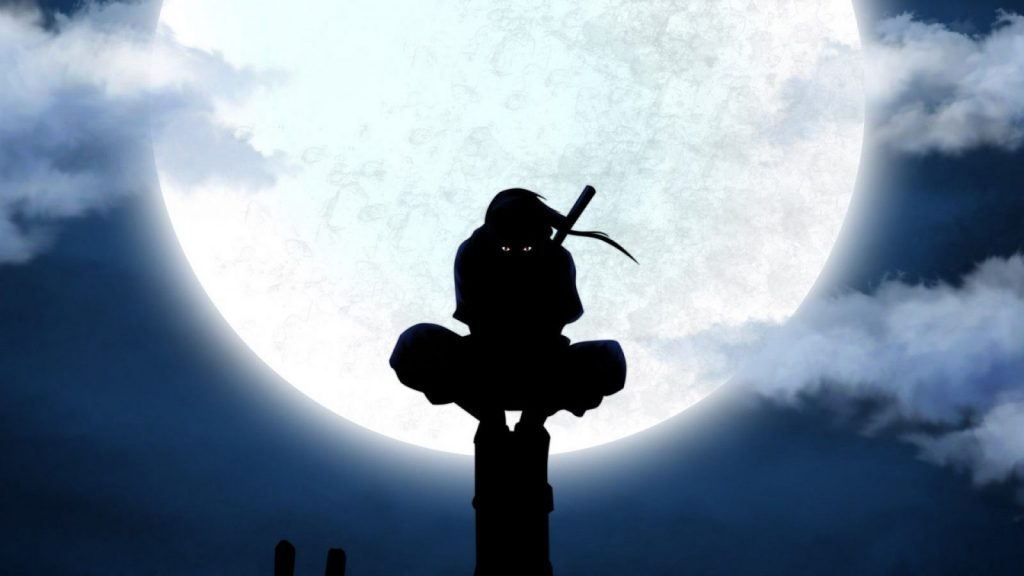 Itachi-Uchiha-Wallpapers-HD-x-PIC-MCH077746-1024x576 Uchiha Itachi Hd Wallpaper Android 23+