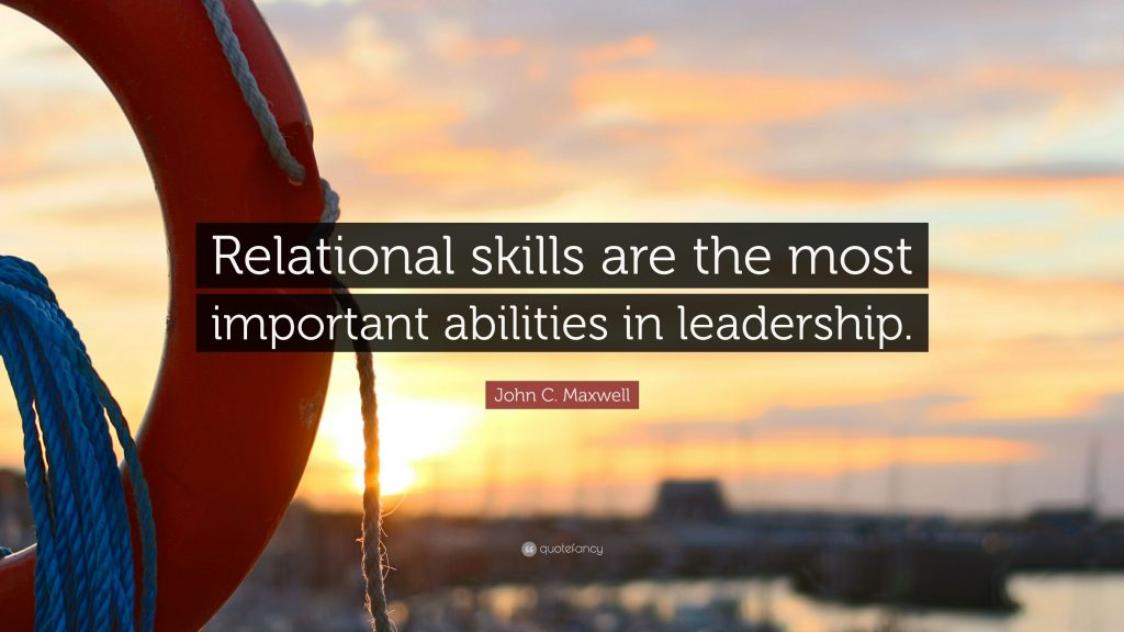 John-C-Maxwell-Quote-Relational-skills-are-the-most-important-PIC-MCH012772-1024x576 The Yellow Wallpaper Sparknotes Quotes 26+