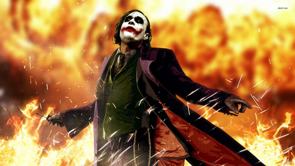 Joker-The-Dark-Knight-PIC-MCH078916-1024x576 Dark Knight Wallpaper Full Hd 41+