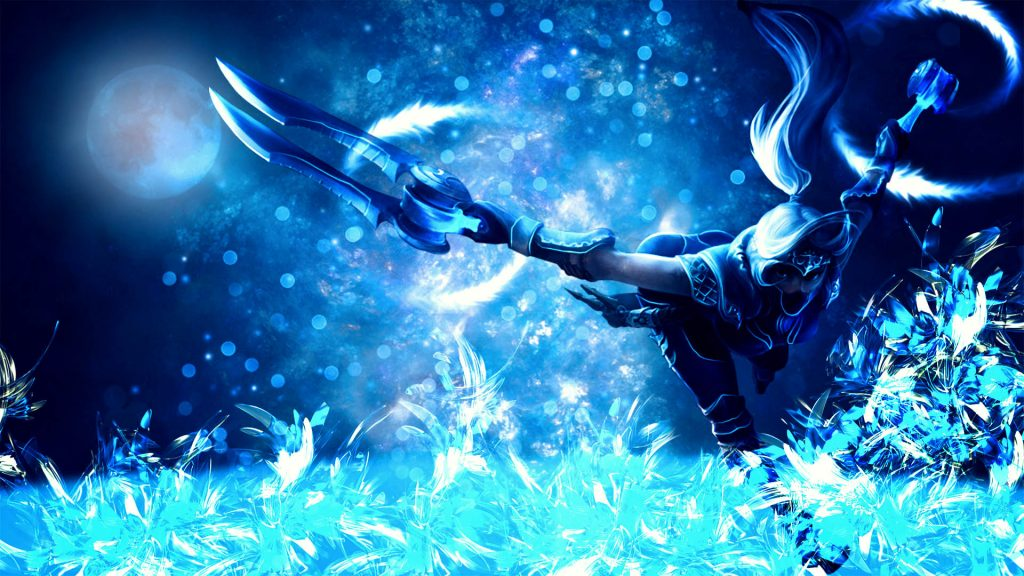 League-of-Legends-Akali-PIC-MCH081585-1024x576 Akali Wallpaper 1366x768 27+