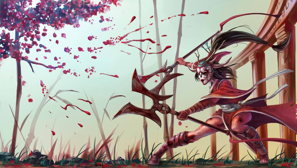 League-of-Legends-Akali-Wallpapers-hd-background-wallpapers-free-amazing-cool-tablet-smart-phone-hi-PIC-MCH081598-1024x580 Akali Wallpaper Iphone 39+