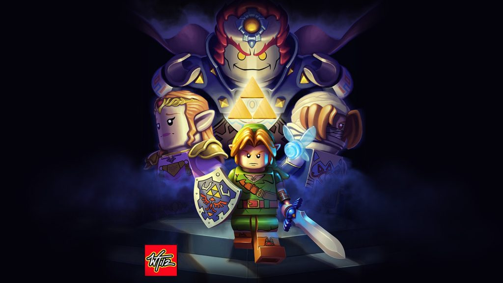 Legend-of-Zelda-Wallpapers-HD-Download-Free-PIC-MCH081876-1024x576 Arcane Legends Hd Wallpaper 28+