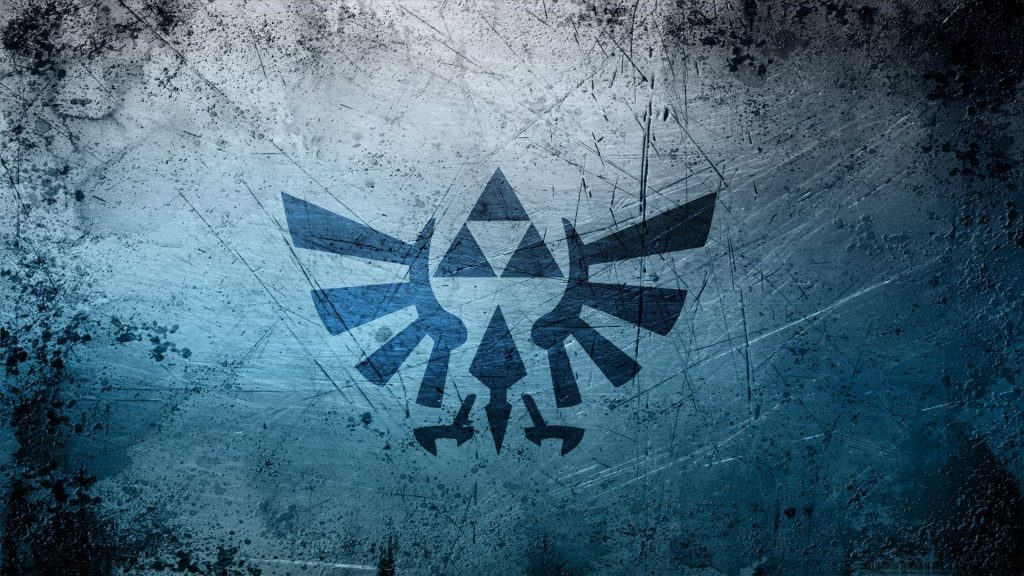 Legend-of-Zelda-Wallpapers-HD-for-desktop-PIC-MCH081877-1024x576 Arcane Legends Hd Wallpaper 28+