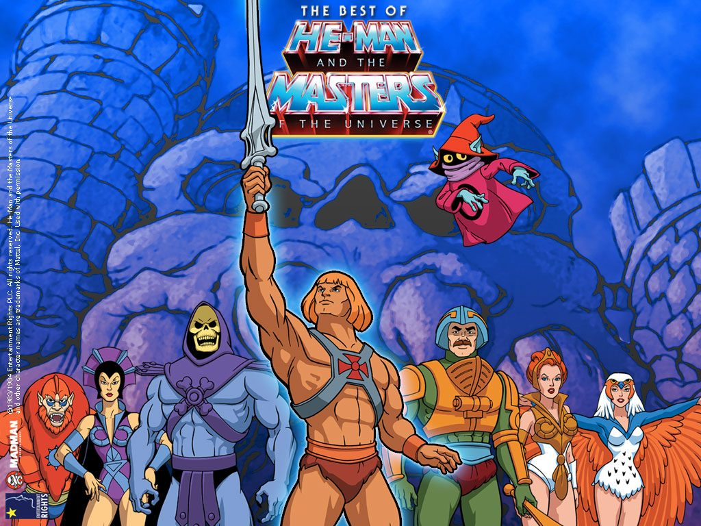 Masters-of-the-Universe-he-man-PIC-MCH084932-1024x768 Masters Wallpaper Steamer 23+