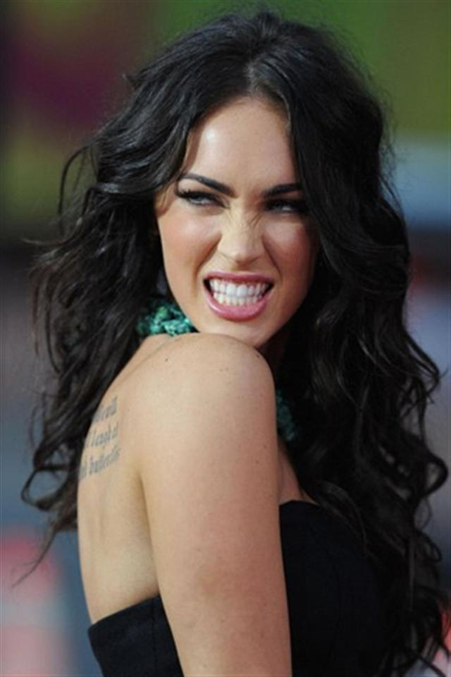Megan-Fox-Fierce-Girl-x-wallpapers-PIC-MCH085354 Megan Fox Wallpaper Iphone 5 20+