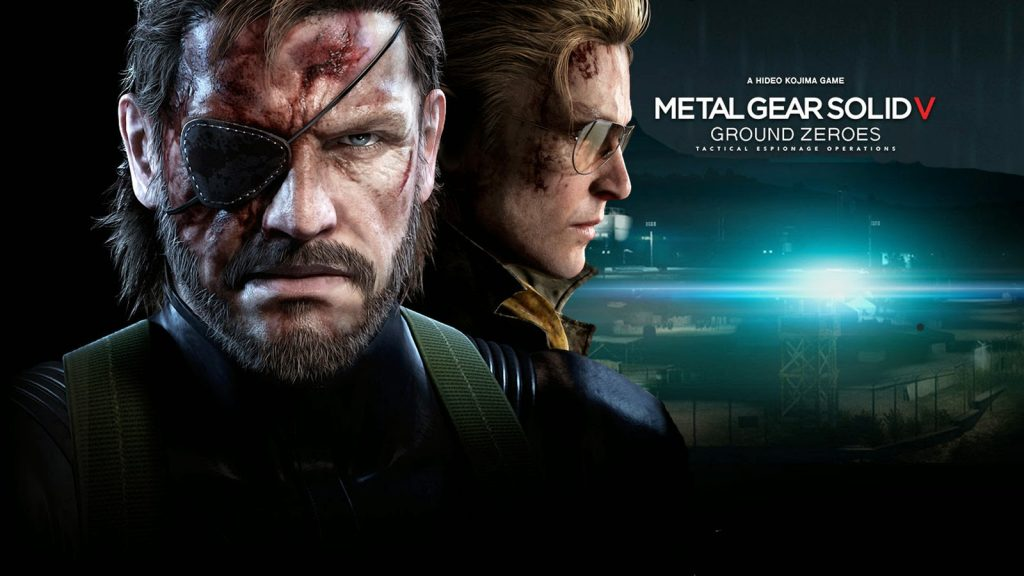 Metal-Gear-Solid-V-Ground-Zeroes-PIC-MCH085688-1024x576 Metal Gear Solid V Snake Wallpaper 21+