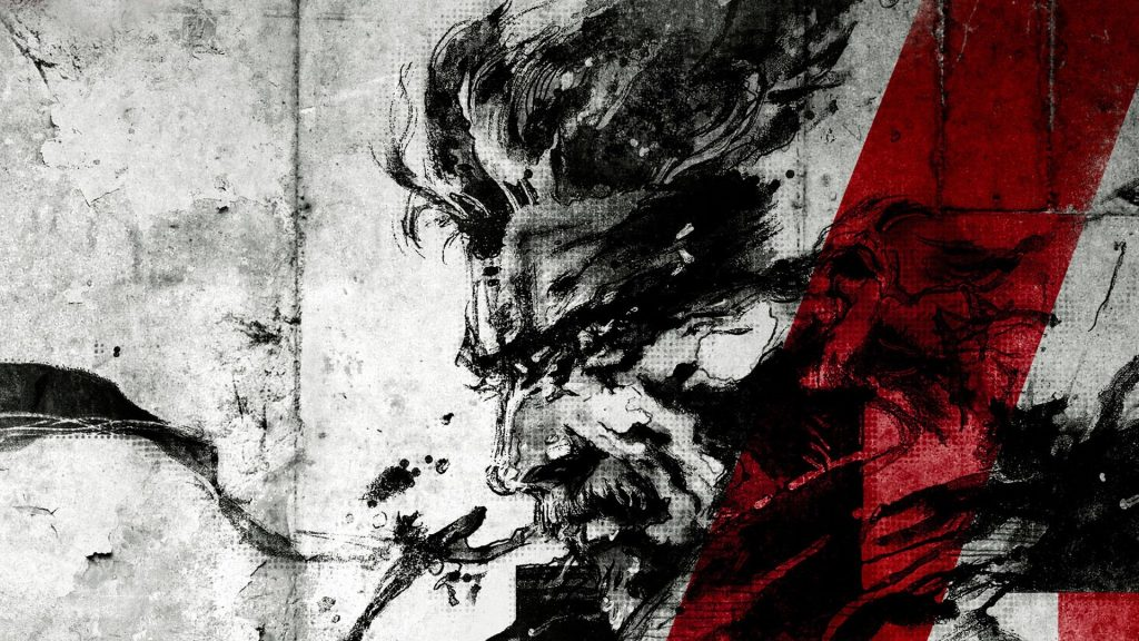 Metal-Gear-Wallpaper-In-High-Quality-WC-PIC-MCH085713-1024x576 Metal Gear Solid V Wallpaper Smartphone 28+