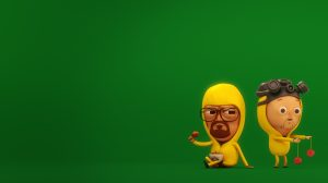 Breaking Bad Wallpaper Reddit 15+