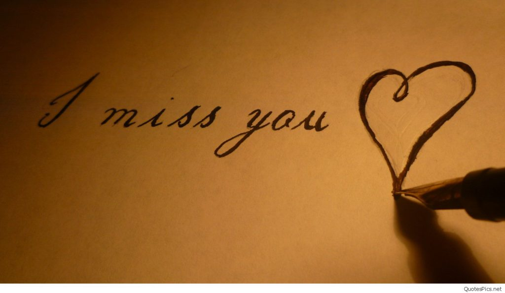 Miss-You-Images-For-Her-PIC-MCH086775-1024x595 Wallpaper Miss 15+
