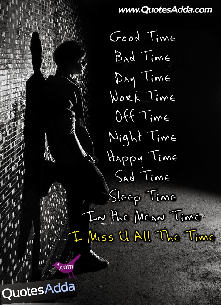 Miss-You-Pics-for-Whatsapp-DP-Wallpaper-PIC-MCH086776 Wallpaper Miss 15+