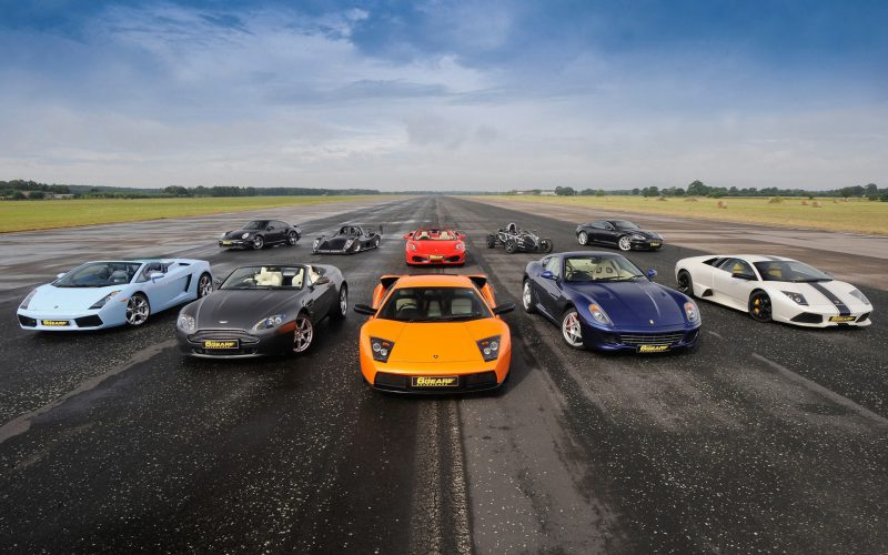 Most-Beautiful-Cars-HD-Wallpapers-in-the-World-x-PIC-MCH087420 World Most Beautiful Cars Wallpaper 12+
