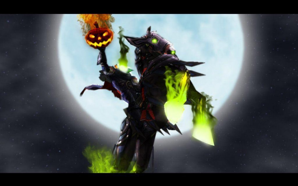 MtCVIr-PIC-MCH087923-1024x640 Wow Headless Horseman Wallpaper 28+