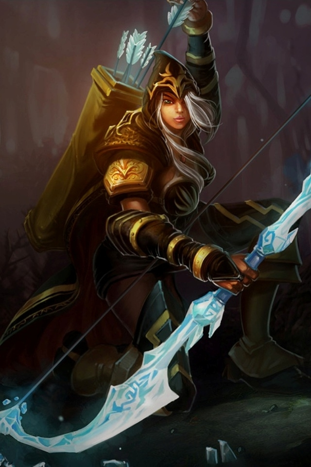 NFWjip-PIC-MCH090362 Akali Wallpaper Iphone 39+