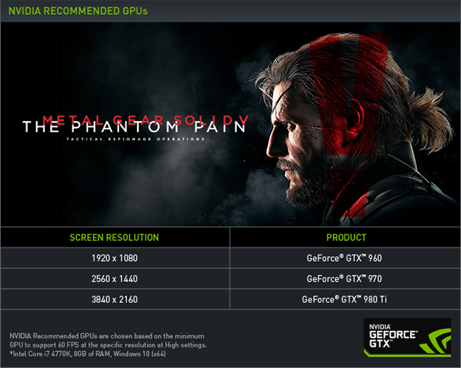 NV-GF-MGS-NV-Recommened-GPUs-Chart-A-px-PIC-MCH06391 Metal Gear Solid V Wallpaper 2560x1440 31+
