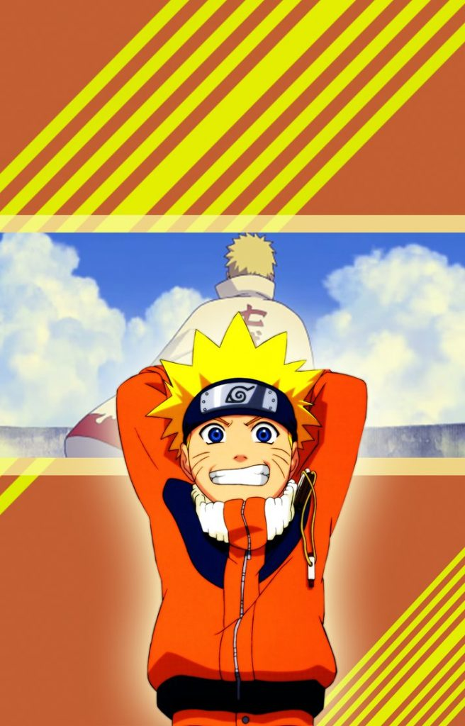 Naruto-Phone-Wallpaper-Full-Hd-Pics-Android-Uzumaki-By-Miahatake-On-For-Smartphone-PIC-MCH088515-656x1024 Naruto Hd Wallpaper For Phone 33+