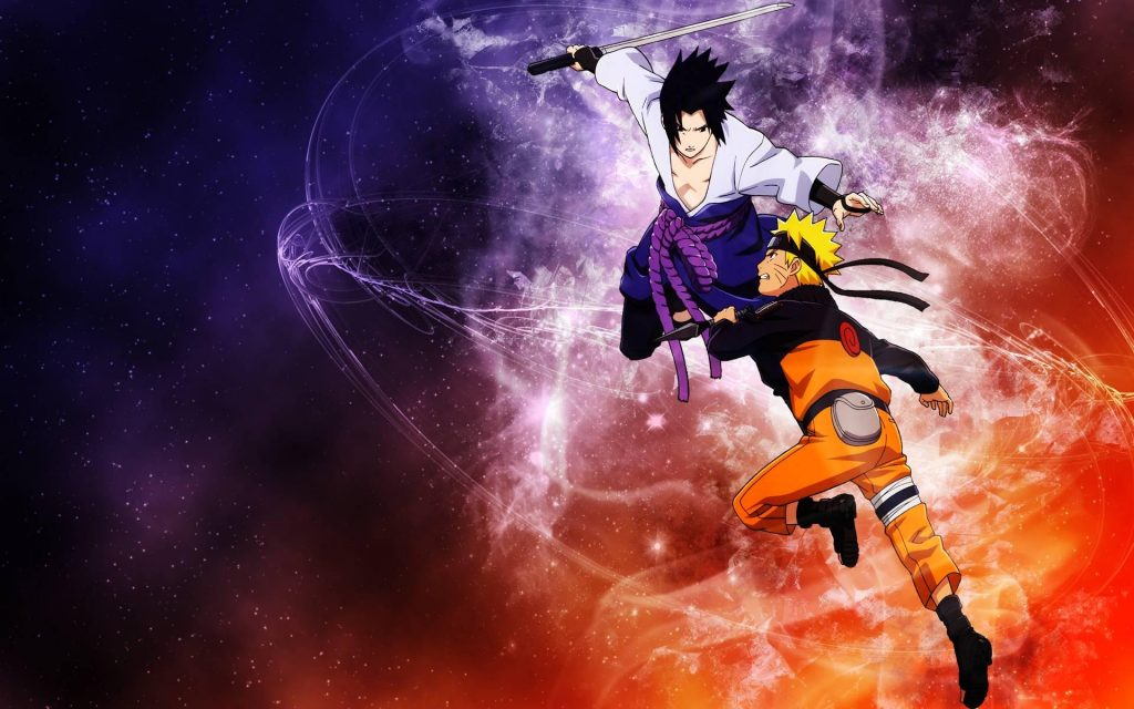 Naruto-Shippuden-Awesome-Phone-Pictures-PIC-MCH088542-1024x640 Naruto Hd Wallpaper For Phone 33+