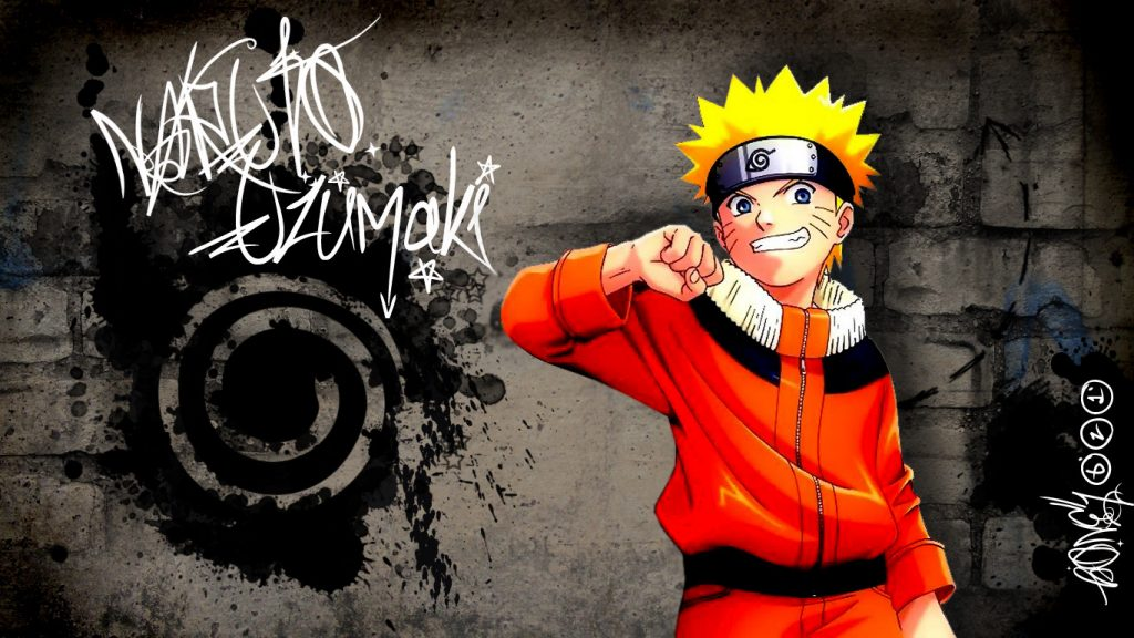 Naruto-Shippuden-PIC-MCH088756-1024x576 Naruto Hd Wallpaper For Laptop 42+