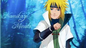 Naruto Hd Wallpaper 2017 48+