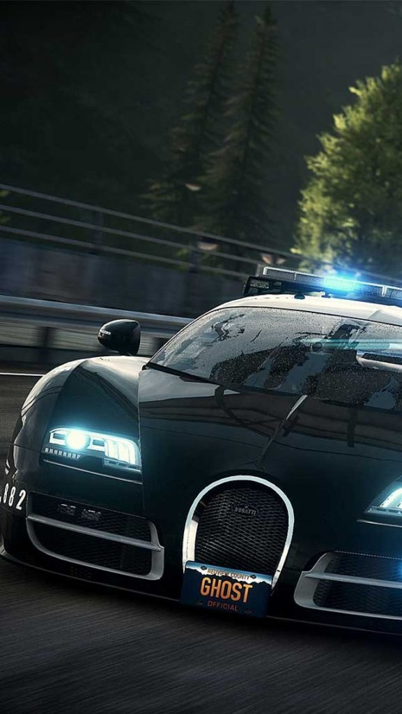 Need-for-Speed-Rivals-Bugatti-Cop-Car-PIC-MCH089343-577x1024 Bugatti Wallpaper Iphone 35+