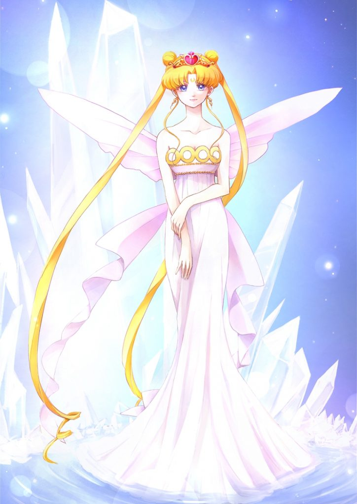 Neo-Queen.Serenity.full_.-PIC-MCH089376-724x1024 Neo Queen Serenity Sailor Moon Crystal Wallpaper 24+