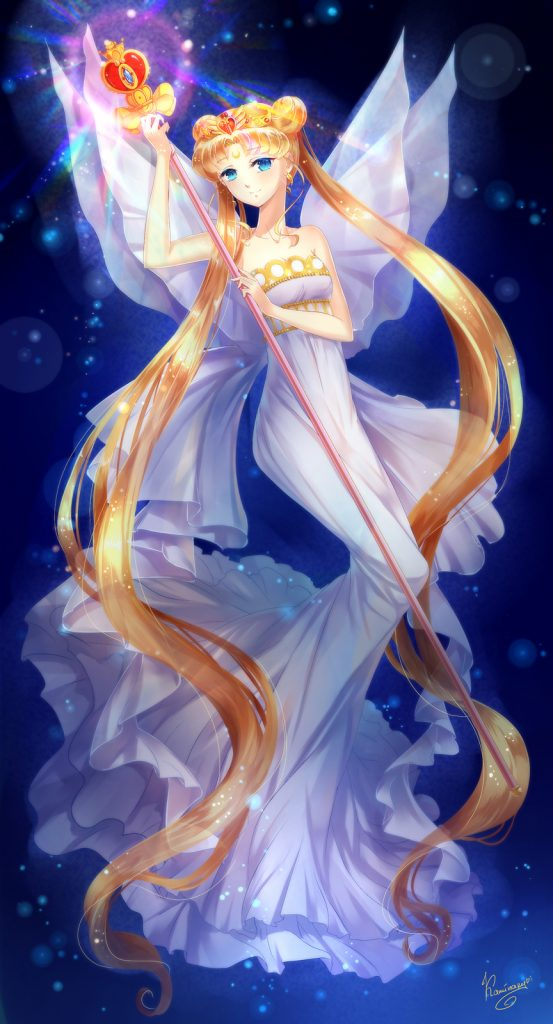 Neo-Queen.Serenity.full_.-PIC-MCH089378-553x1024 Neo Queen Serenity Sailor Moon Crystal Wallpaper 24+