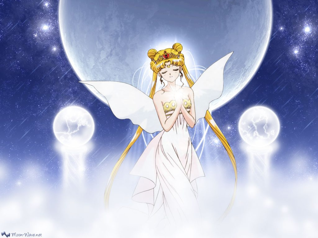 Neo-Queen.Serenity.full_.-PIC-MCH089384-1024x768 Neo Queen Serenity Sailor Moon Crystal Wallpaper 24+