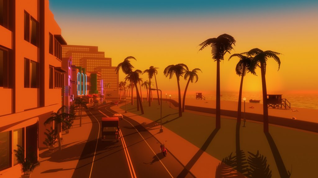 One-more-hot-rumour-about-GTA-it-take-place-in-PIC-MCH092234-1024x576 Grand Theft Auto Vice City Wallpaper 39+