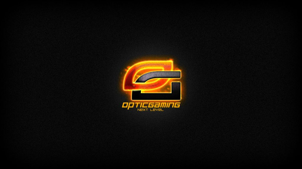 Optic-gaming-wallpapers-x-desktop-wallpapers-hd-k-high-definition-mac.apple-backgrounds-do-PIC-MCH092340-1024x576 Faze Wallpaper 4k 28+