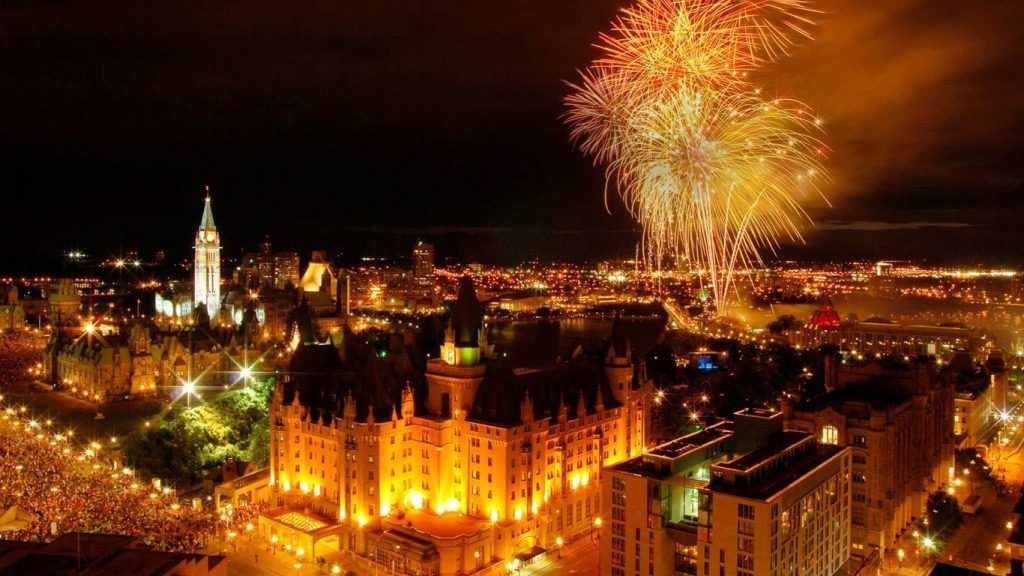 OttawaFireworks-EN-CA-x-PIC-MCH092717-1024x576 Bing Wallpaper Of The Day Archive 61+