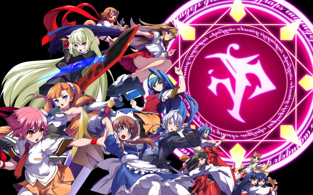 PIC-MCH010681-1024x640 Anime Arcana Wallpaper 44+
