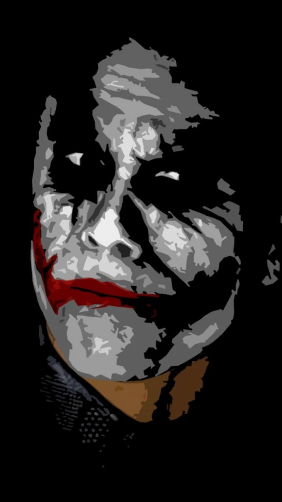 PIC-MCH011460-576x1024 Dark Knight Wallpaper For Mobile 41+