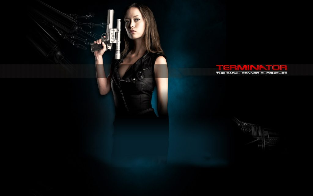 PIC-MCH013063-1024x640 Summer Glau Wallpaper Iphone 47+