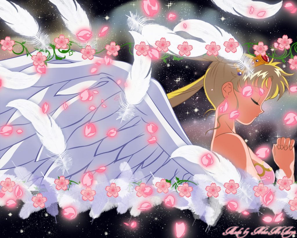 PIC-MCH013412-1024x819 Neo Queen Serenity Sailor Moon Crystal Wallpaper 24+