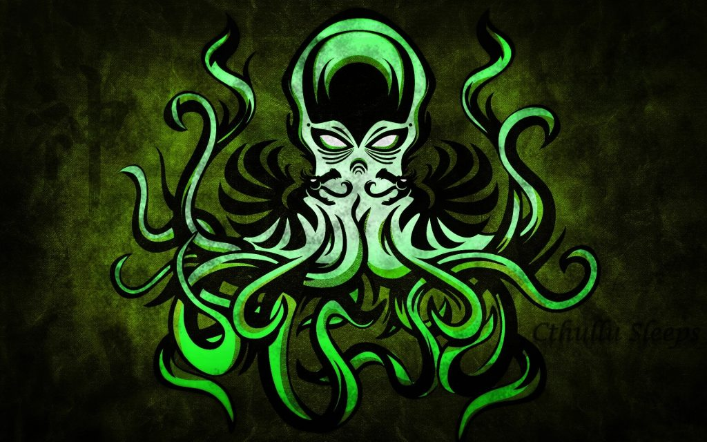 PIC-MCH013918-1024x640 Squid Wallpaper Hd 35+