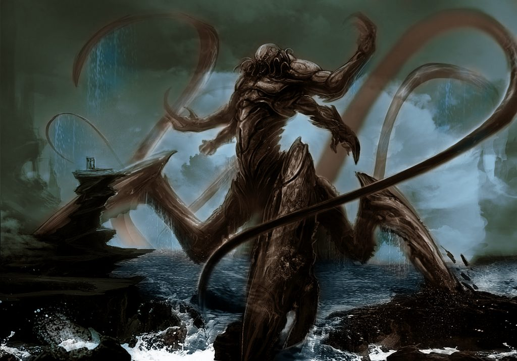 PIC-MCH014240-1024x716 Giant Squid Wallpaper 34+
