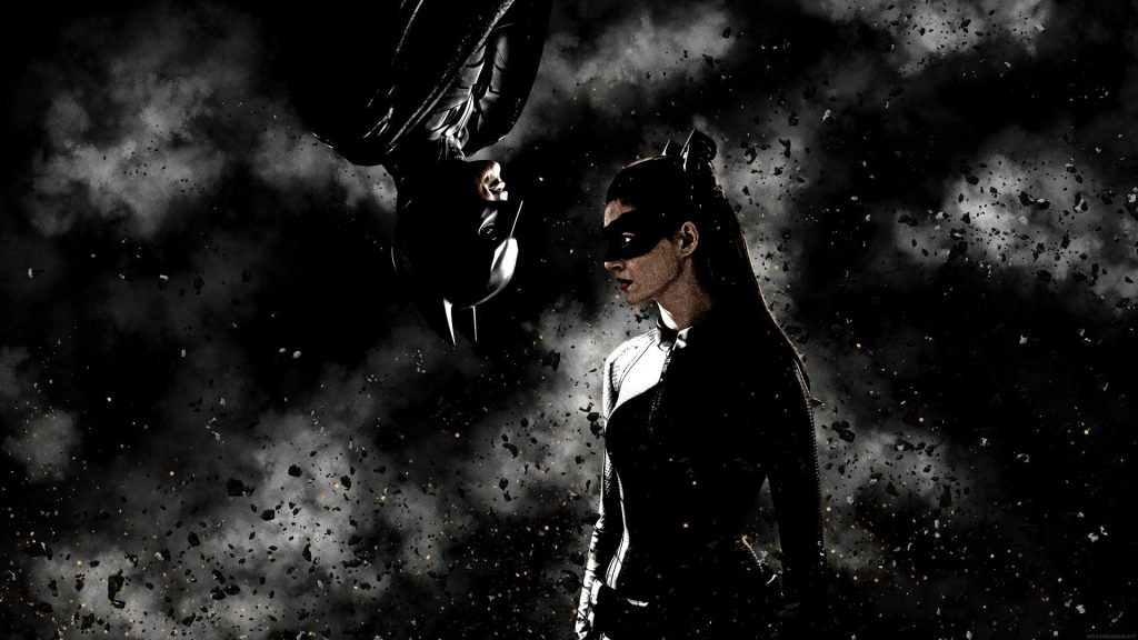 PIC-MCH014282-1024x576 Dark Knight Wallpapers For Android 34+