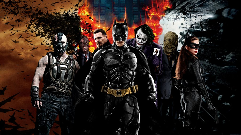 PIC-MCH014342-1024x576 Dark Knight Wallpaper Full Hd 41+