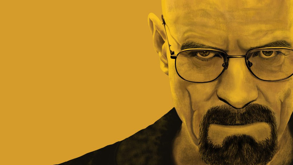 PIC-MCH014365-1024x576 Breaking Bad Wallpapers Mobile 25+