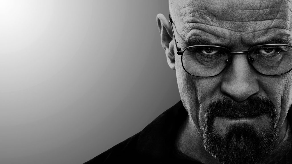 PIC-MCH014367-1024x576 Breaking Bad Wallpapers Mobile 25+