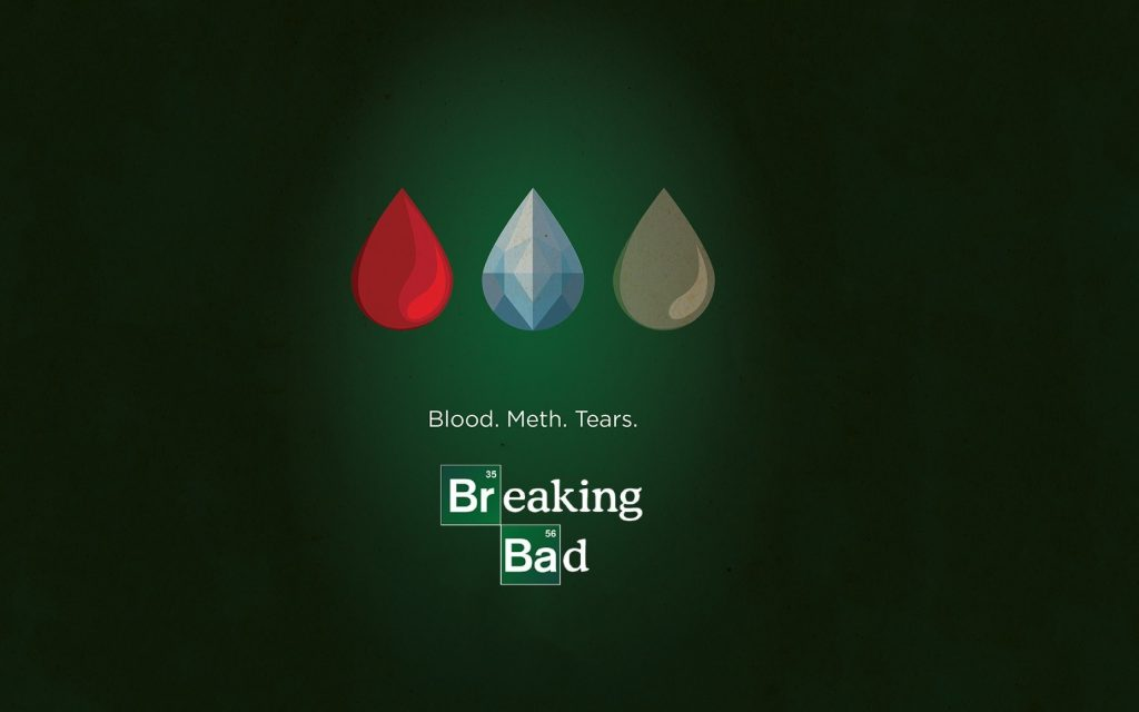PIC-MCH014370-1024x640 Breaking Bad Wallpapers Mobile 25+